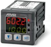 AR602/S1/P/P/WA Regulator uniwersalny