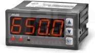 AR650/S1/P/P/WA/P Regulator uniwersalny