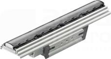 BCS419 12LED-HB/WW 9 L305 Oprawa LED GRAZE naść.30cm
