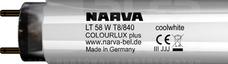 LT 58W/840 G13 Świetlówka T8 COLOURLUX (A)