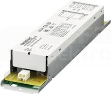 PC 2x58/2x55 T8/TC-L TEC Statecznik elektroniczny