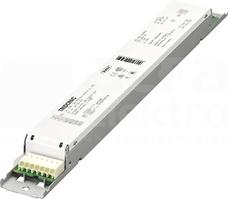 LCA 75W 900-1800mA ONE4ALL LP PRE Zasilacz LED