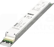 LCA 50W 100-400mA ONE4ALL LP PRE Zasilacz LED
