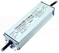 LCI 65W 350mA OTD EC Zasilacz LED