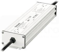 LCI 150W 350mA OTD EC Zasilacz LED