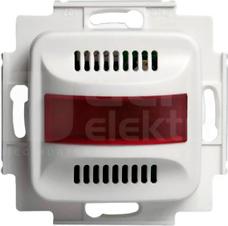 FEH2001 sygnalizator alarmu SYSTEM PRZYZYWOWY