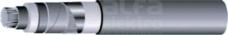 XRUHAKXS 1x70/25 /20kV Kabel energetyczny ŚN