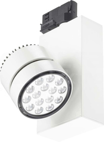 ST396T LED20-40/830 3C WH Oprawa LED TURNROUND CT.PROJ