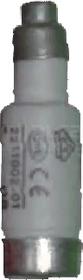 D01 6A 400V bezp.topikowy Akcesoria