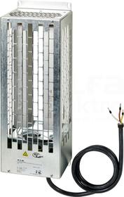 DX-BR400-0K4 400ohm 0,4kW IP20 Rezystor