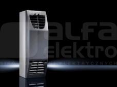 SK RTC 100W 90-264V Chłodziarka termoelektryczna