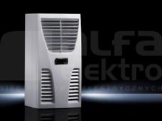 SK 300W Klimatyzator naścienny