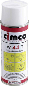 TURBO POWER SPRAY W44T 400ml Spray
