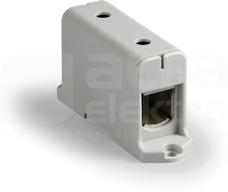 KE64 35-240mm2 szary Zacisk Al/Cu CLAMPO PRO 1-t