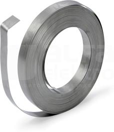 COT 37 0,7x20mm (25m) Taśma