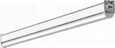LUGLINE LB LED (3-polowy) Starter KIT