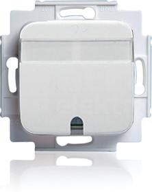 FAP3010 moduł manipulatora SYSTEM PRZYZYWOWY