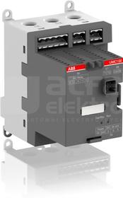 UMC100.3 24VDC Sterownik silnika