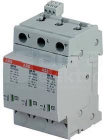 OVR PV 40 1000P TS Ogranicznik przepięć