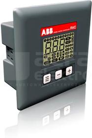 REG F5/6 V100/440 RVC12 I5 Kontroler współczynnika mocy