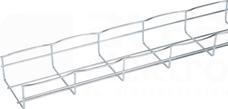 CF54/100 EZ (3mb) Korytko kablowe siatkowe
