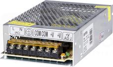 ZSL-60-12 12VDC 60W Zasilacz LED siatkowy