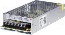 ZSL-150-12 12VDC 150W Zasilacz LED siatkowy