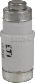 D02 gL 400V 25A Wkładka topikowa
