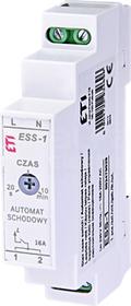 ESS-1 Automat schodowy