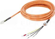6FX30025CK011AF0 5m Kabel zasilający
