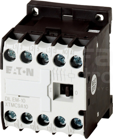DILEM-10-G 24VDC STYCZNIK