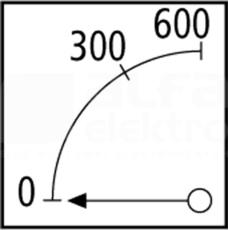 EQ72-250-5 AMPEROMIERZ