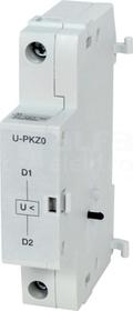 U-PKZ0(230V 50Hz ) CEWKA PODNAPIĘCIOWA