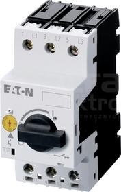 PKZM0-4 2,5-4A Wyłącznik silnikowy