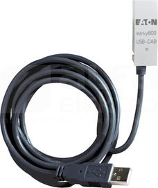 EASY800-USB-CAB KABEL POŁĄCZENIOWY DO EASY
