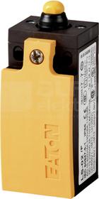 LS-11S-SW/F 1NO+1NC Wyłącznik krańcowy migowy