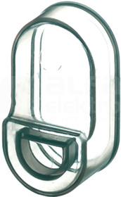 M22-T-DD MEMBRANA