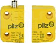 PSEN 1.1p-22/PSEN 1.1-20/8mm/ix1/ 1unit Czujnik bezp.magnetyczny