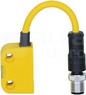 PSEN ma1.4-51 M12/8-0.15m 1switch Czujnik bezp.magnetyczny