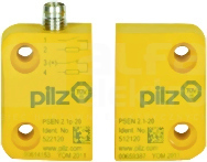 PSEN ma2.1p-10/PSEN2.1-10/3mm/1unit Czujnik bezp.magnetyczny