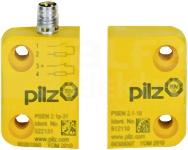 PSEN 2.1p-21/PSEN 2.1-20 /8mm/LED/1unit Czujnik bezp.magnetyczny