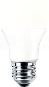 LEDbulb 10W/827 E27 1055lm mat Źródło LED PILA (A+)