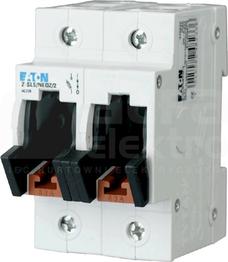 Z-SLS/NEOZ/2 Podstawa rozłącznika