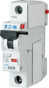 Z-ASA/230 230V Wyzwalacz wzrostowy do Z-MS