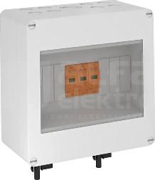 VG-BC DCPH-Y900 OGRANICZNIK PRZEPIĘĆ KLASY C