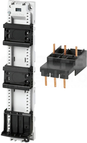 PKZM0-XDM32 Komplet łączeniowy wtykowy