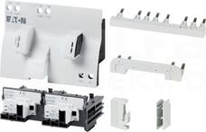PKZM0-XRM12 Komplet łączeniowy wtykowy
