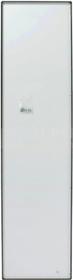 XAW2004 2000x400 (2szt) ŚCIANY BOCZNE