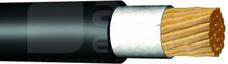 H01N2-D 50mm2 Przewód spawalniczy (OnS-1)