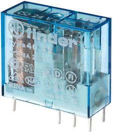 40.52.9.024.0000 2P 24VDC Przekaźnik miniaturowy